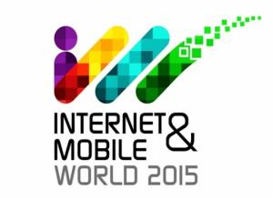 The-fourth-edition-of-Internet-Mobile-World-moves-to-the-central-pavilion-of-Romexpo-and-expects-more-than-7,300-parti_300